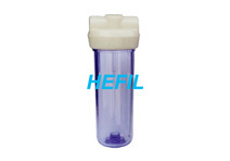 HFP-Whole Plastic Liquid Filter